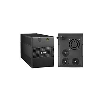 Eaton 5E UPS 1500VA/900W