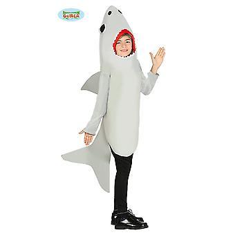 Guirca - puku shark kids puku predator puku