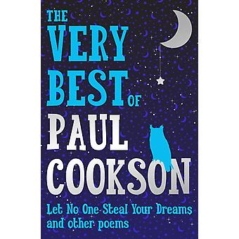 Very Best of Paul Cookson by Paul Cookson