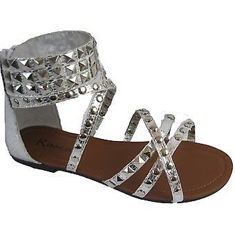 Rascal Gladiator Sandals