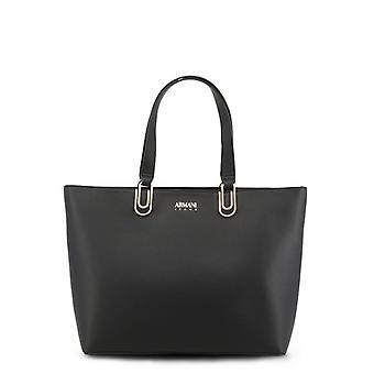 Armani jeans Women ' s Shoppingbag olika färger 922329 cd793