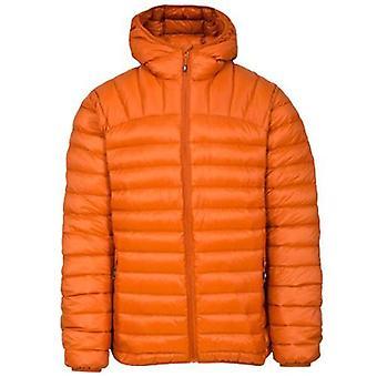 Trespass romano Packaway jaqueta