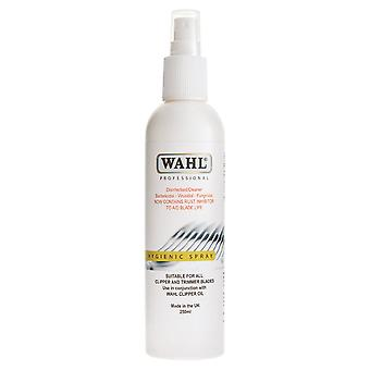 Wahl hygieeninen Clipper Spray
