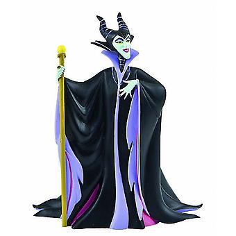 Bullyland Maleficent Figurine