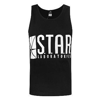 Flash TV STAR Laboratories Miesten & apos;