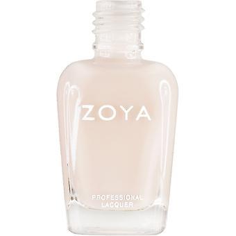Zoya Nail Polish Collection - Sadie (ZP363) 15ml