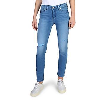 Tommy hilfiger women's jeans various colours ww0ww19614