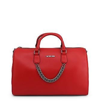 Love moschino women's handbag various colours jc4129pp18le