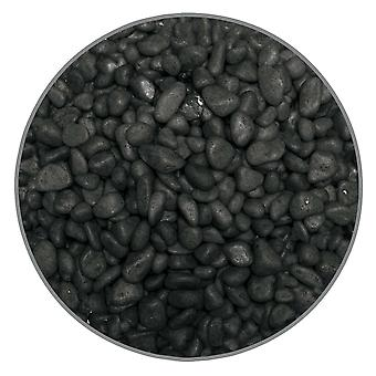 Ica Gravel 5Mm 450G (Fish , Decoration , Gravel & sand)