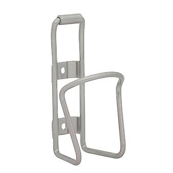 Blackburn Bottle Cages - Mountain Cage