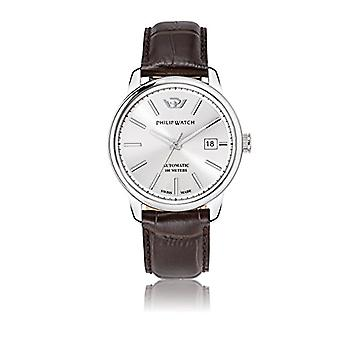 Philip Watch Kent R8221178001-hand clocks male