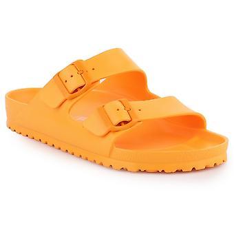 Birkenstock Arizona Eva 1015467 universal summer men shoes