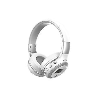 Airsound Bluetooth headset