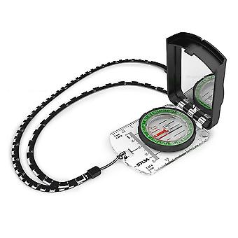 Silva Ranger S South Hemis Plate Compass