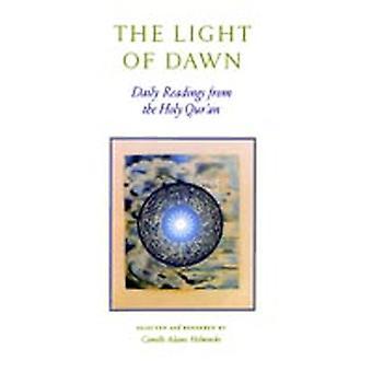 Light of Dawn by Helminski & Camille Adams
