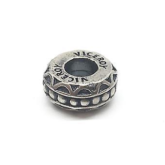 Naiset' Beads Viceroy VMM0020-00