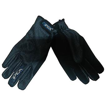 Cycling Gloves Atipick Cold/S