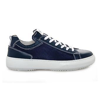 Nero Giardini 033771207W universal ganzjährig Herren Schuhe