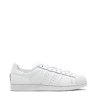 Adidas Unisex Vita Sneakers - B271737904