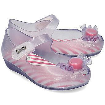 Melissa Ultragirl Trick 3273850719 universal all year kids shoes