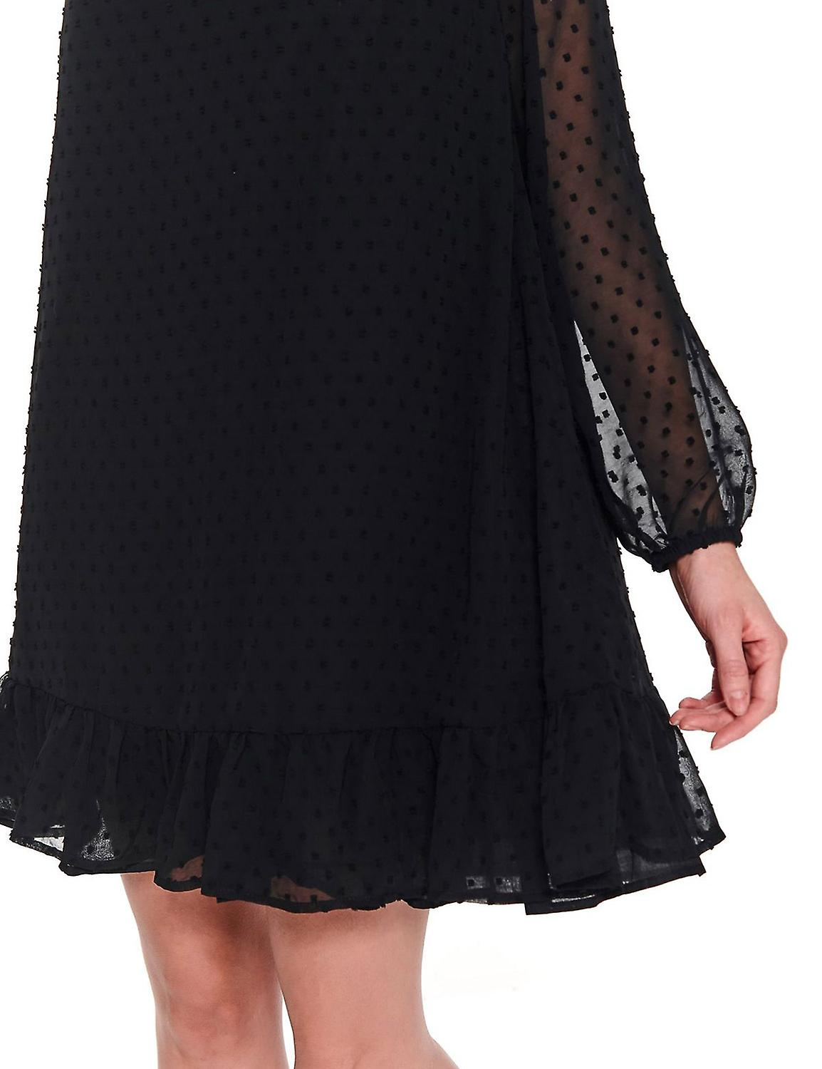 Top Secret Women's Dress Midi hRJomW