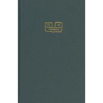 Archaeology of Formative Ecuador by J Scott Raymond - 9780884022923 B