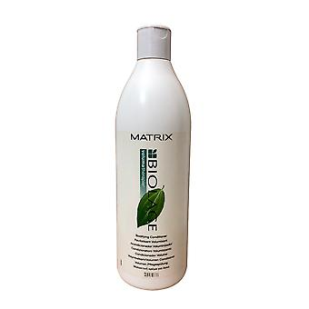 Matrix Biolage Bodifying Conditioner Fine & Limp Hair 33.8 OZ