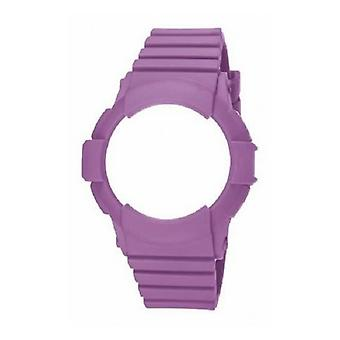 Watch Strap Watx & Colors COWA2057 (Ø 43 mm)