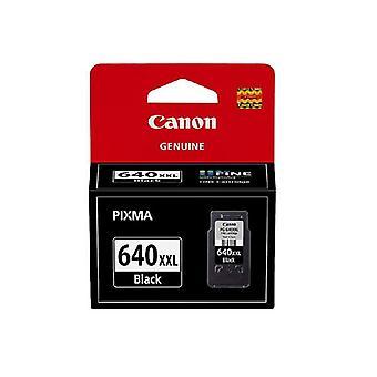 Canon Pg640Xxl Canon finpatron