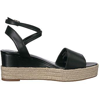 Lauren Ralph Lauren Women's Delores Sandal