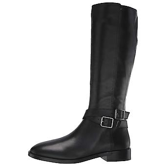 Aerosoles naiset ' s Julia Equestrian Boot