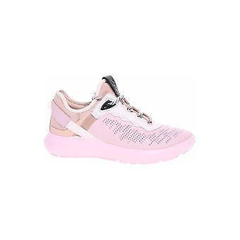 Ecco ST 1 Lite W 83731351907 universal todo el año zapatos de mujer