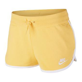 Nike Sportswear Heritage AR2414795 läuft ganzjährig Damenhosen