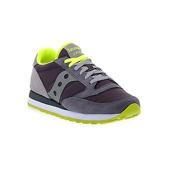 Saucony jazz stoep sneakers mode
