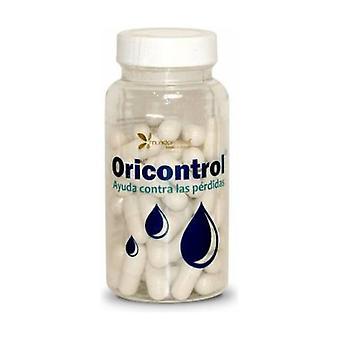 Oricontrol 60 capsules