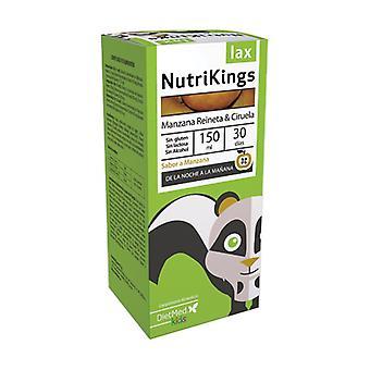 Nutrikings Lax 150 ml