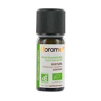 Ravintsara Cineole etherische olie 10 ml etherische olie