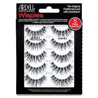 Ardell Professional Demi Wispies Multipack