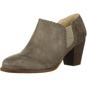 LifeStride Women's Joelle Ankle Boot
