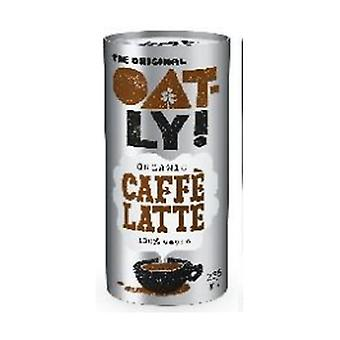 Oat drink Caffe Latte 235 ml