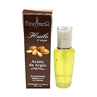 Argan Body Oil 30 ml