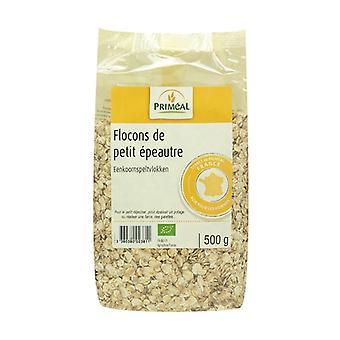 Small spelled flakes France 500 g