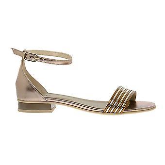 נירו ג'יארדיני 012500312 אוניברסלי קיץ נשים נעליים