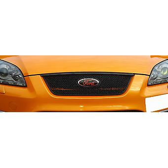 Ford Focus ST - Upper Grille (2005 to 2007)