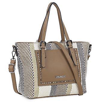 Laval väska med axelväska För Kvinnor