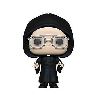 The Office Dwight Dark Lord US Exclusive Pop! Vinyl
