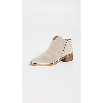 Dolce Vita Women's Trist Ankle Boot