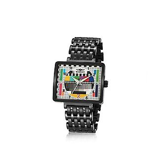 Vrouw Bobroff BF0032 toont (36 mm)