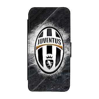 Juventus Samsung Galaxy S9 Wallet Case