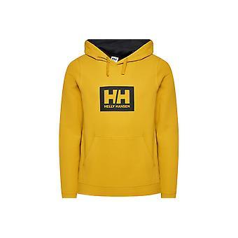 Helly Hansen Tokyo Hoodie 53289-349 Mens sweatshirt
